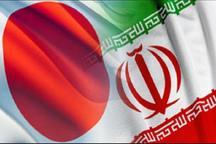 بزرگترین شرکت نفتی ژاپن در حال بررسی خرید نفت از ایران