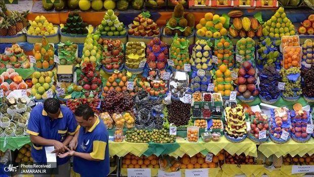 چرایی افزایش بی سابقه بهای جهانی مواد غذایی
