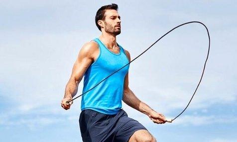 مناسبترین ورزش برای کاهش وزن