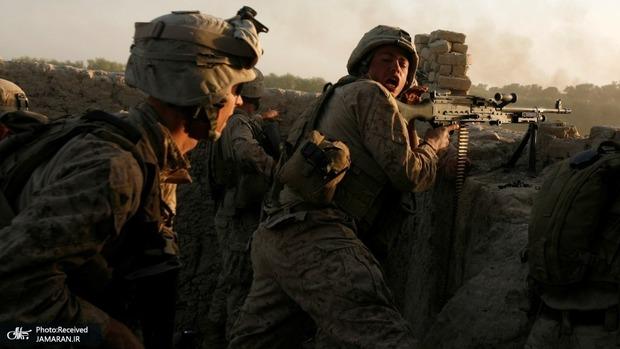 عصبانیت یک سناتور تندرو از خروج آمریکا از افغانستان