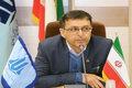 سیر صعودی کرونا در سنندج شمار مبتلایان کردستان به ۶۱۱ نفر رسید