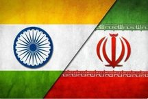 هند در چند روز آینده واردات نفت خود از ایران را از سر می گیرد