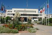 نتایج اولیه پذیرفته شدگان بدون آزمون دانشگاه فردوسی مشهد اعلام شد