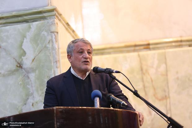 محسن هاشمی: دکترین هاشمی رفسنجانی برای اداره کشور، «صلح و توسعه» بود