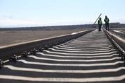 هزار و ۷۰۰ میلیارد تومان برای راه آهن اردبیل اختصاص مییابد