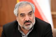 استاندار: سختگیریها در مرز کردستان از همه معابر کشور بیشتر است