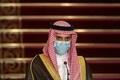 سعودی ها دیدار بن سلمان و نتانیاهو را تکذیب کردند
