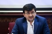 معاون وزیر ورزش: پرسپولیس با غیرت راهی فینال شد