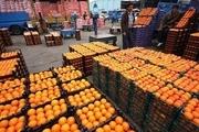 قیمت پرتقال عید  3100 تومان تعیین شد/ قیمت سیب هنوز مشخص نیست