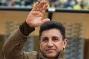 مدافع اسبق تیم ملی: پروین اجازه نداد قلعهنویی پرسپولیسی شود