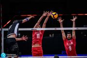 آغاز جنگ روانی لهستانی ها برای بازی با ایران در لیگ ملت های والیبال