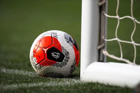 خبر بد برای فوتبالیست های پنالتی گیر؛ کدام قوانین فوتبال تغییر می کند؟