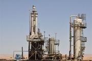 استقرار نظامیان سعودی در اطراف میادین نفتی سوریه