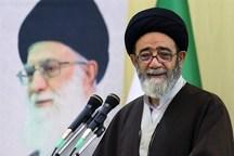 حاکم شدن فرهنگ قرآنی در جامعه از برکات انقلاب است