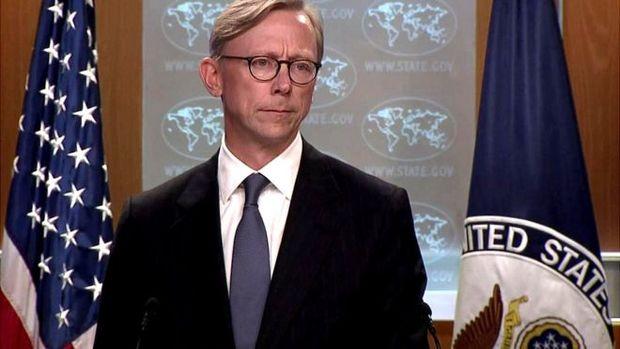 گفت و گوی آمریکا با اروپایی ها در مورد انفجارهای فجیره