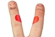 رایج ترین اشتباهات زندگی پسا طلاق