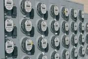 ۱۸ هزار مشترک جدید برق در استان قزوین اضافه می شود