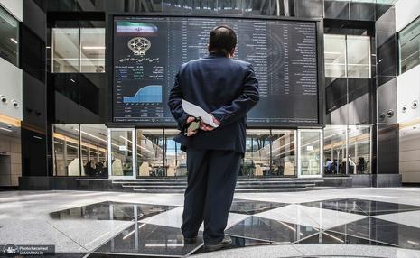 آیا سهامداران بورس باید امیدوار باشند؟/ مصوبات جدید سران قوا با بازار سرمایه چه می کند؟