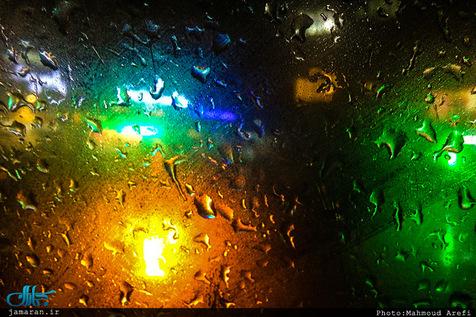 آب و هوا در روز سیزده بدر چگونه خواهد بود؟/ امروز هوا در کدام استان ها بارانی است؟