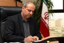 قدردانی استاندار از حضور پرشور گلستانی ها در راهپیمایی 22 بهمن