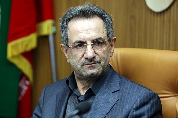 نماینده بانک ها در نشست اقتصاد مقاومتی استان تهران حاضرنشدند
