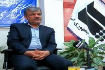 رئیس دانشگاه بوشهر:تقویت ارتباط بین صنعت و دانشگاه نیازمند افزایش اعتماد متقابل است