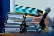 متخلفان اقتصادی در قزوین به ۲۲۶ ملیارد ریال جریمه محکوم شدند