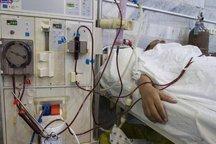 375 بیماردیالیزی سیستان وبلوچستان از خدمات درمانی برخوردارند