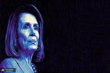 این زن در سال 2019 کابوس ترامپ می شود/ سیاستمداری که سدی در برابر دیوارهای رئیس جمهور آمریکاست را بشناسیم+ تصاویر