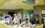 کرونا گردشگران سلامت مشهد را 95 درصد کاهش داد