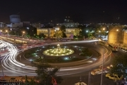 هوش مصنوعی چگونه خیابانهای شیراز را کنترل میکند؟
