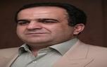 شهردار منطقه 13 تهران به بخش عمومی بیمارستان منتقل شد