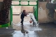 آماده باش ستاد مدیریت بحران چهارمحال و بختیاری