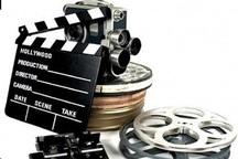 مجوز تولید 44 فیلم کوتاه در سنندج صادر شد