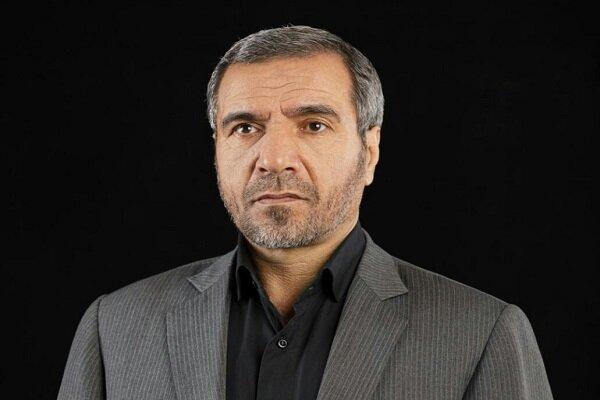 مردم مهم ترین پشتوانه جمهوری اسلامی هستند لزوم وحدت عملی مسئولان