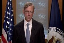 آمریکا برای تحریک اروپا به اقدام علیه برنامه موشکی ایران تلاش میکند