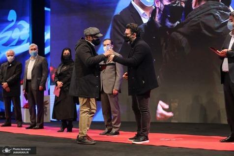 بیانیه هیات داوران سی و نهمین جشنواره فیلم فجر