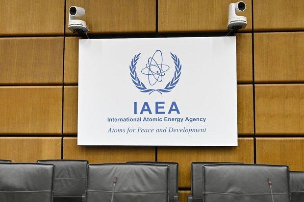 نشست شورای حکام آژانس اتمی آغاز شد/ چه موضوعی مربوط به ایران مطرح می شود؟