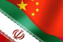 خبرگزاری رسمی چین: با ایران فقط باید تعامل کرد