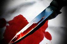ماجرای مرد جوانی که مادرش را کُشت و با قرص خودکشی کرد