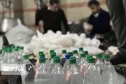 ۴۲۰۰ بسته کمک معیشتی در خواف توزیع شد