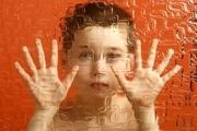 ۶۹۰ کودک دارای اختلال اتیسم در استان تهران خدمات دریافت میکنند