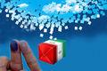 ۵۱ شعبه اخذ رای برای انتخابات مجلس درسیریک درنظر گرفته شده است