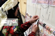 یکهزار فرصت شغلی در گردشگری استان اردبیل ایجاد شد