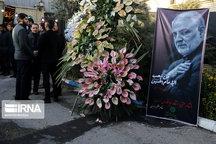 ۴۰ هزار پرس غذا از سوی موکبهای استان مرکزی در تهران توزیع شد