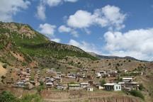 پنج هزار قطعه زمین به روستاییان قم واگذار شد