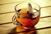 عوارض مصرف بیرویه چای/ کدام افراد نباید چای سبز بخورند؟