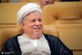 صدام در آخرین نامه به آیت الله هاشمی رفسنجانی چه نوشت؟