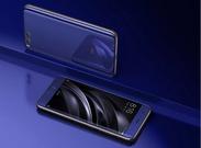 شیائومی Mi 6 رسما معرفی شد؛ سختافزار قوی و قیمت فوقالعاده