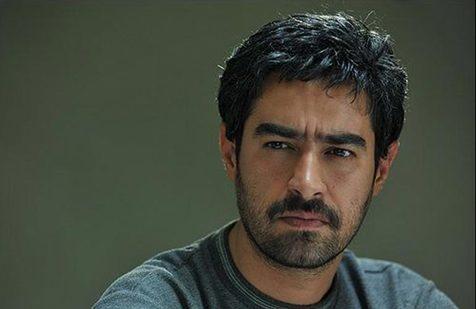 واکنش شهاب حسینی به ماجرای واکسن زدنش در آمریکا